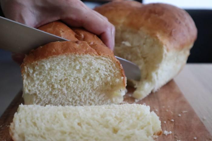 太りやすいパンの条件