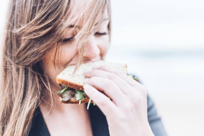 ダイエット目標の立て方