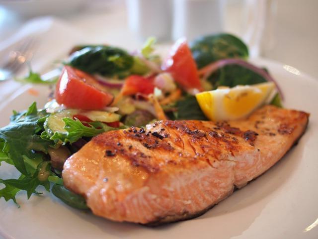 アミノ酸が含まれる食べ物とは?