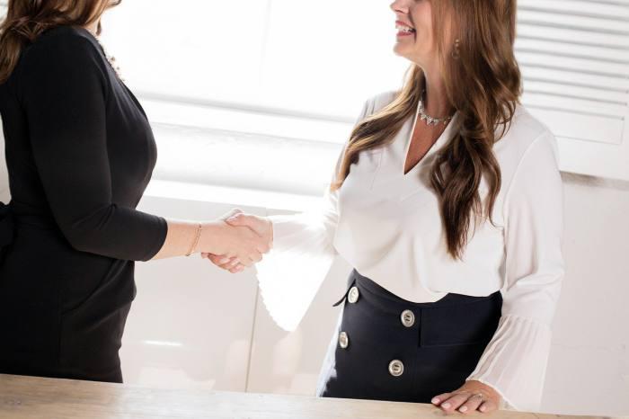 転職する際に気をつけるべきポイント