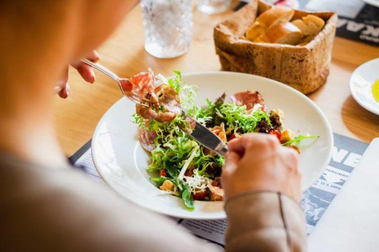 ダイエットは目標設定が大事!目標の立て方と具体的な計画で成功率アップ
