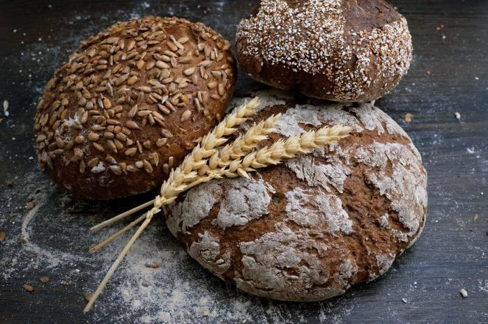 太らないパンの選び方!ダイエット中のパンの食べ方やおすすめ飲み物